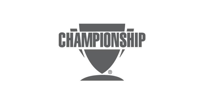 Championship Billiard Cloth