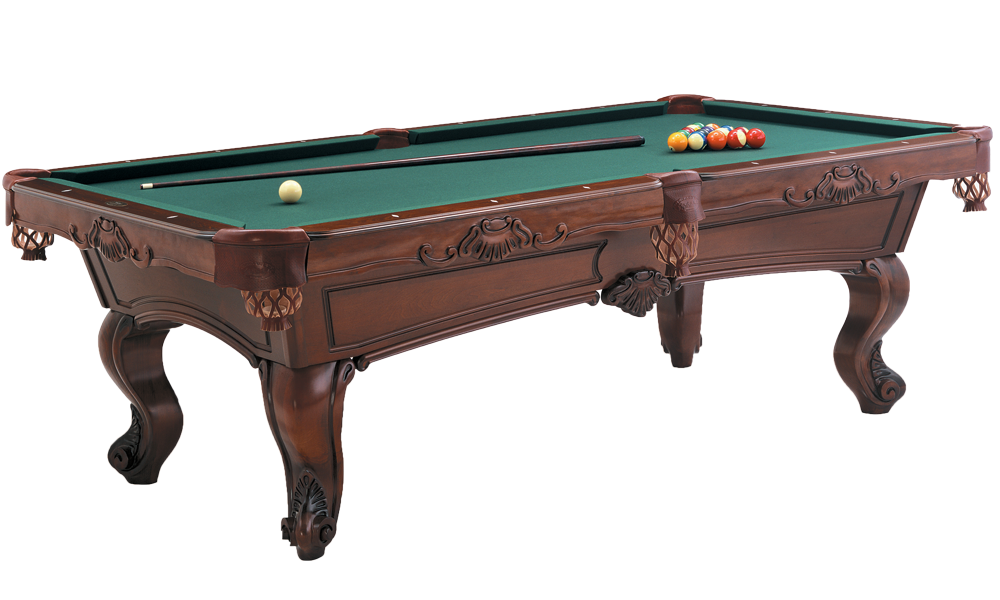 Olhausen Pool Tables Shuffleboard Tables Games - Pool table repair san diego