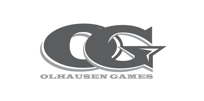 Olhausen Games