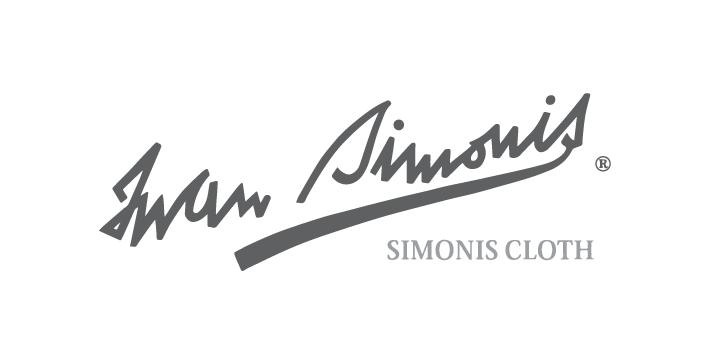 Iwan Simonis Billiard Cloth