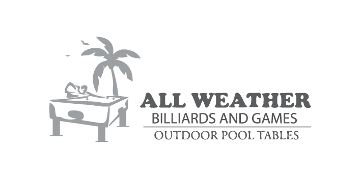 All Weather Billiards