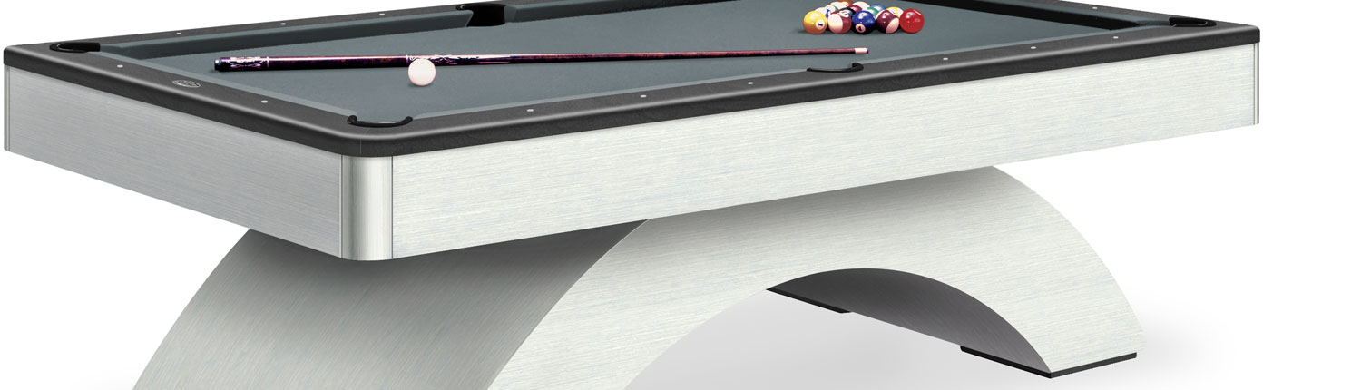 120 : olhausen pool table covers - amorenlinea.org