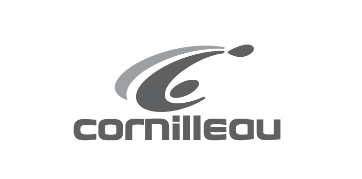 Cornilleau Table Tennis
