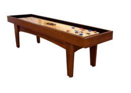 Pavillion Shuffleboard Table