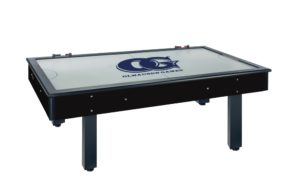 Air Hockey Tables - Olhausen Gamerooms