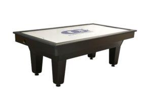 OG Signature Series Air Hockey Table