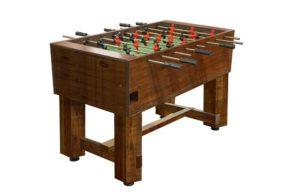 Breckenridge Foosball Table