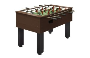 Olhausen Manchester 3 Foosball Table