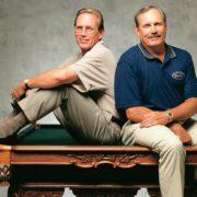 Butch & Donny