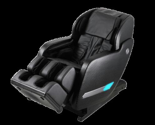 Core Nine 7719 Massage Chair Olhausen Gamerooms